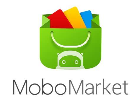 mobomarket apk android samsung تحميل موبو ماركت mobomarket متجر تطبيقات اندرويد apk
