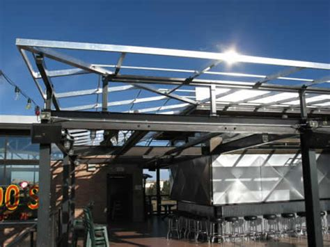 Commercial Patio Awnings by Commercial Patio Covers 303 722 1200 Four Seasons Awning