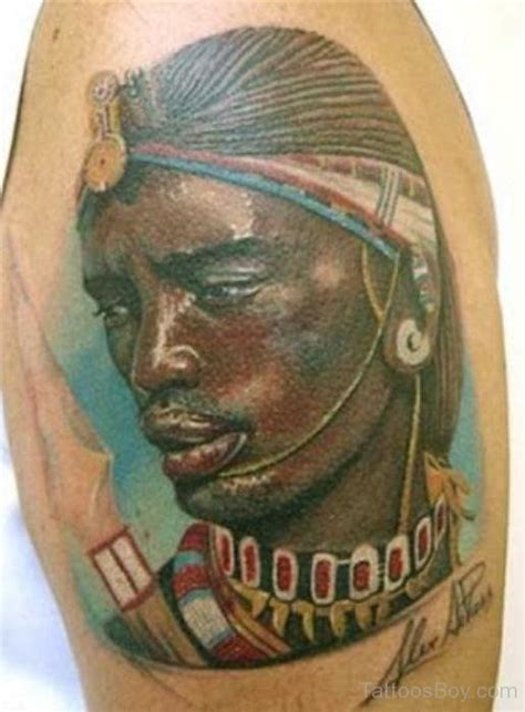 king tattoo on shoulder african king tattoo on shoulder tattoo designs tattoo