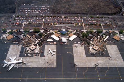 Car Rental Airport Kona Related Keywords Suggestions For Kona Hawaii Airport