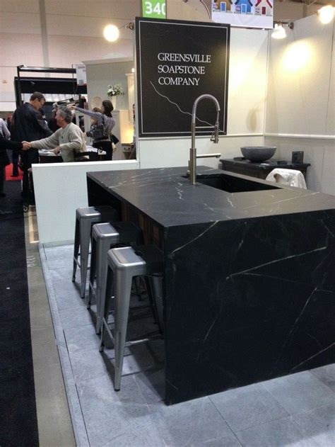 Soapstone Toronto 14 best images about barroca soapstone on home beautiful and hardware