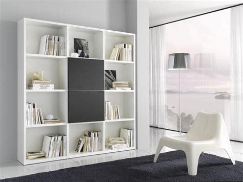 mondo convenienza libreria mobili lavelli mondoconvenienza librerie