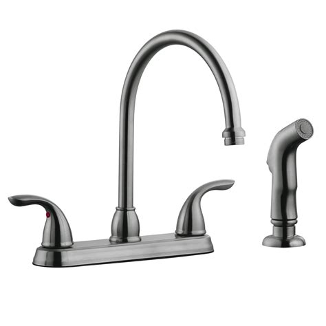 high arch kitchen faucet high arch kitchen faucet with high arch kitchen