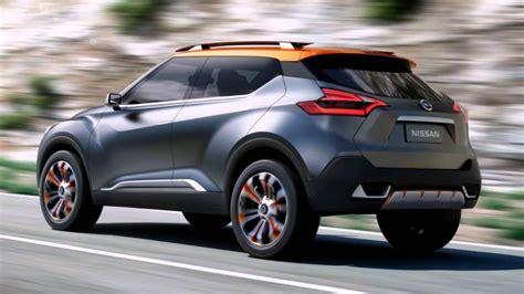 new nissan juke 2018 nissan juke 2018 all car models
