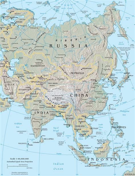 aisia map file asia map png wikimedia commons