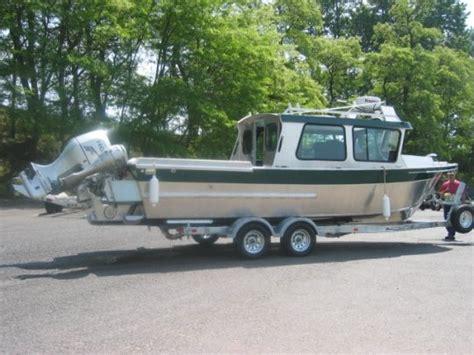 aluminum fishing boat plans fishing boats aluminum boat plans