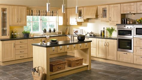Paint Your Kitchen Cabinets ecf online