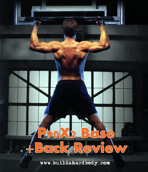 p90x2 base and back worksheet 28 p90x2 base and back worksheet p90x2 secrets revealed get ripped at home excel