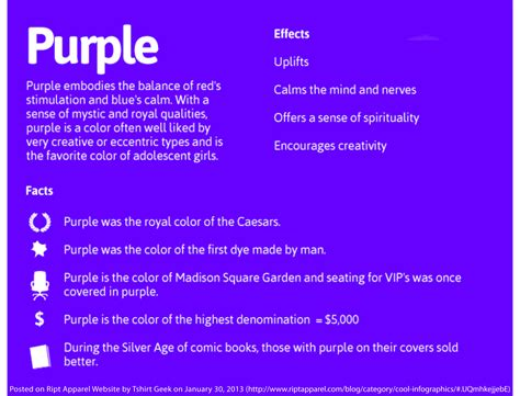 25 best ideas about purple meaning on pinterest purple what does the color purple represent 28 images best 25