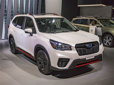 Subaru Forester Kbb by Subaru Outback Kbb Review 2018 2019 2020 Ford Cars