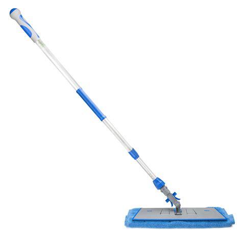 attrezzi per pulizia pavimenti attrezzo professionale pulizia casa vetri e pavimenti
