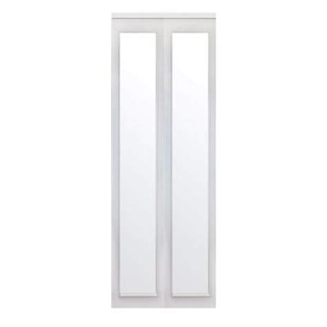 impact plus raised moulding mirror white trim solid mdf