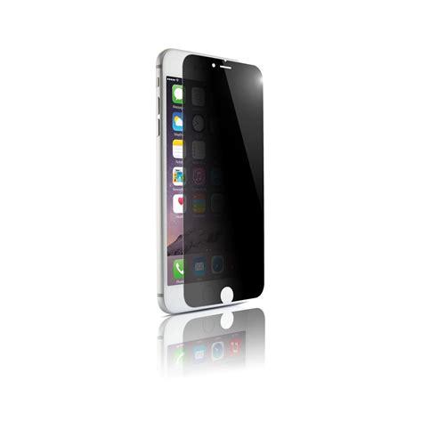 optiguard glass privacy screen protectors  iphone