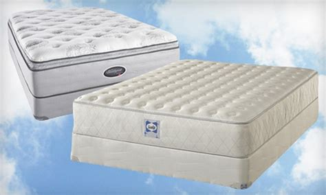 mattress firm des moines in cedar rapids iowa groupon