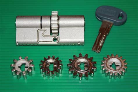 serrature motorizzate per porte blindate mottura treviso serrature di sicurezza vendita ed