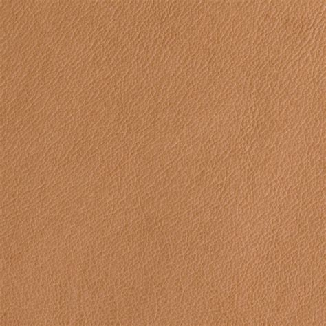 Camel Colored Leather Lining For Shoes Hoorn Shoe Lining