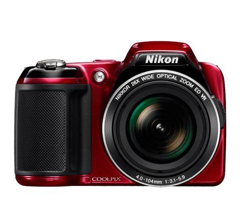 Nikon L by Coolpix L810 De Nikon