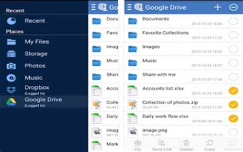 winzip for android winzip 3 5 apk android apktrunk