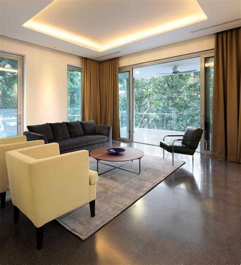 sofa untuk ruang tv 48 model sofa untuk ruang nonton tv sobhome