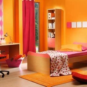 Kinderzimmer Junge Farblich Gestalten by 56 Ultramoderne Frisuren F 252 R Jungs Archzine Net