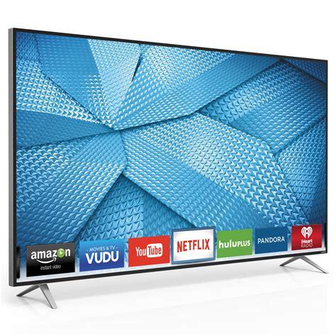 Led Tv Polytron 4k vizio m series m65 c1 65 quot class array 4k smart m65 c1