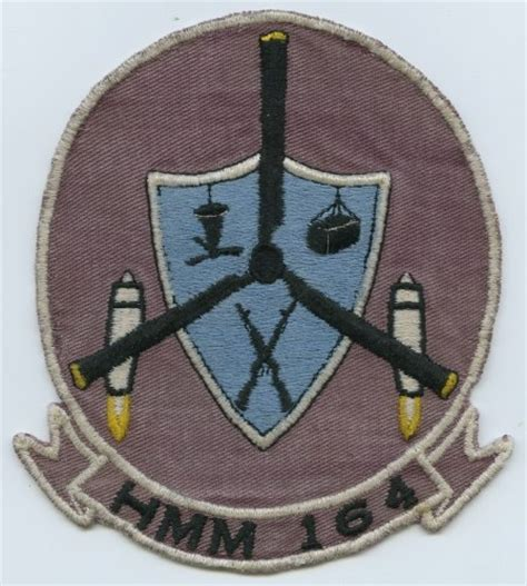 squadron patch template marine helicopter observation squadrons