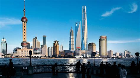 in the world 2016 top 10 tallest building in the world 2016