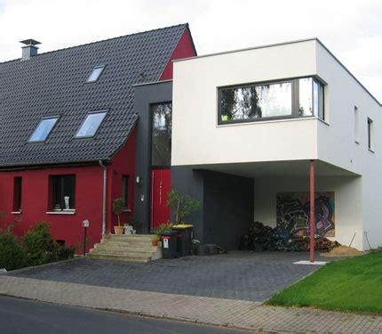 Haus Jägerfleck by 17 Parasta Ideaa Haus Aufstocken Pinterestiss 228 Anbau