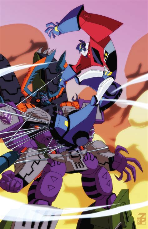 megatron transformers armada transformers armada optimus prime vs megatron www imgkid