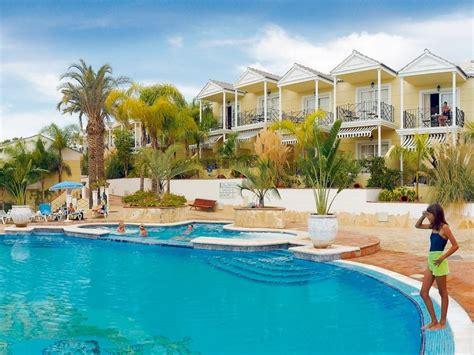 2 bedroom apartments tenerife playa las americas 2 bedroom apartment property for sale in playa de las americas tenerife 240 000
