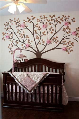 pink and brown baby room 1000 ideas about brown nursery on pinterest pink brown