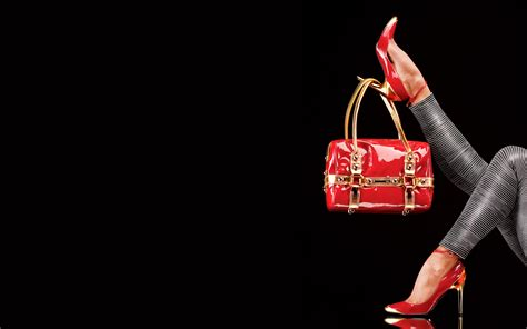Accessory Of The Week The Bag 3 by Fashion Hd Wallpaper And Background Image 2560x1600