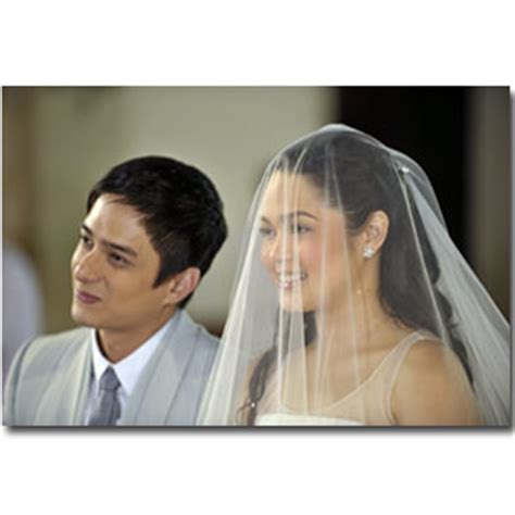 Judy Santos Wedding Song List by Judy Santos Agoncillo Nuptial Turns Out To Be