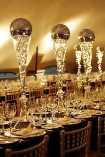 Tall Martini Glass Vases Wholesale Disco Ball Centerpieces 70 S Party Pinterest Disco