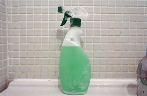 how to make your own bathroom cleaner how to make your own bathroom cleaner