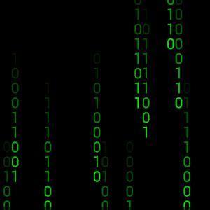 wallpaper android hacker free hacker live wallpaper apk for windows 8 download