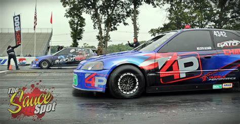 hatchback race cars 100 hatchback race cars hyundai showcases i30 n