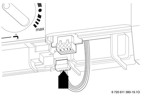 nest wiring diagram 2 wire heat only nest just another
