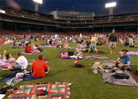 Backyard Bbq Fenway Best City For Backyard Bbq And Millennials Boston