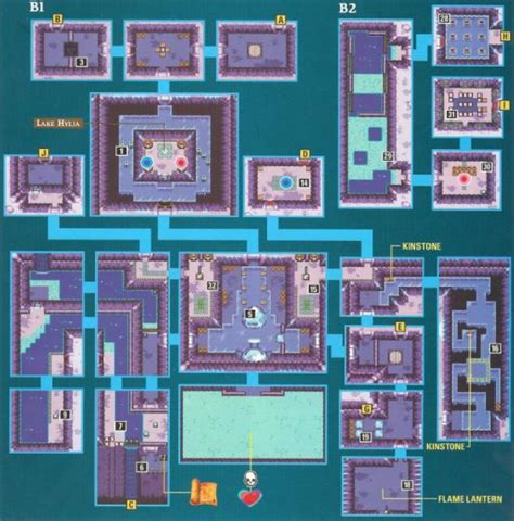 temple of droplets temple of droplets dungeon wiki