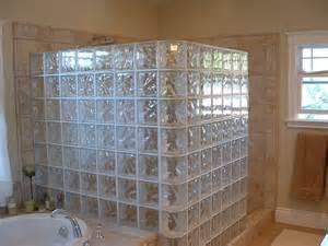 Master Bathroom Tub Ideas by Bathroom Master Bathrooms Without Bathtubs Design Ideas