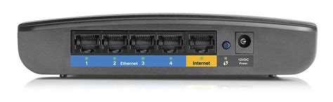 Wifi Router Cisco E900 image gallery linksys e900