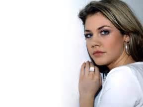 felicitas model photo tabloid singer felicitas woll images