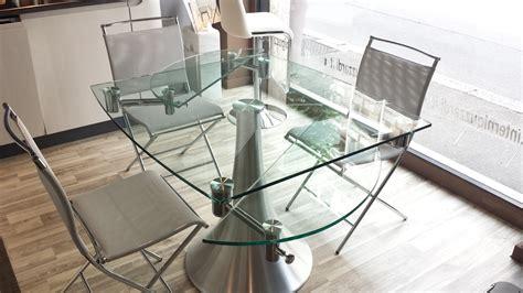 calligaris armadi tavolo cristallo calligaris roma fava guerino mobili