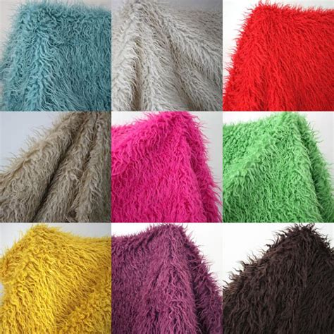 Sandal Motif Flanel popular cotton flannel material buy cheap cotton flannel material lots from china cotton flannel