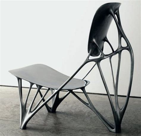 industrial design chairs 17 best ideas about industrial design furniture on