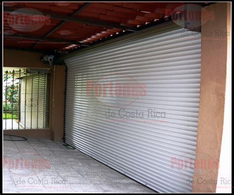 cortinas electricas cortinas el 233 ctricas