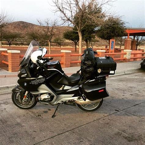 2005 bmw r1200rt best 25 bmw r1200rt ideas on bmw touring bike