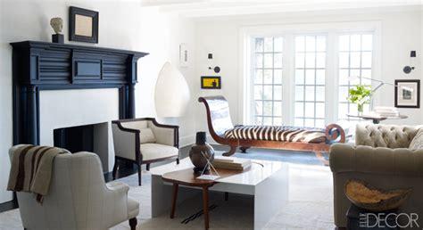 darryl interior designer designer darryl ersand interiors