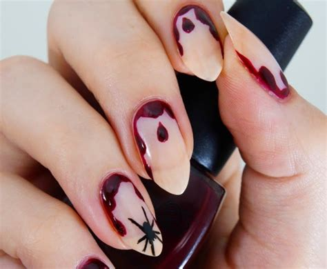 nail colors for may 2015 latest classic nail polish colors summer wear nail art